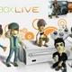 Xbox Live: Muziek en films populairder dan gamen