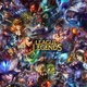 YouTube betaalt Activision Blizzard 160 miljoen - Esport Hitjes