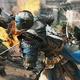 Ubisoft gaat een hoop nieuwe For Honor informatie vrijgeven op E3 en Gamescom