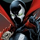 Spawn, Spider-Man en de Netflix-helden - Super Power Unlimited
