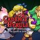 Zelda-spin-off Cadence of Hyrule aangekondigd en Quantic Dream-games komen naar de PC