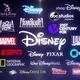 Disney nodigt ontwikkelaars uit om games van hun bekende franchises te maken