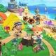 Microsoft biedt Xbox custom designs aan voor Animal Crossing: New Horizons