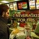 Eerste info Deus Ex: Human Revolution 2?