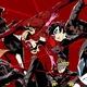 Persona 5 R aangekondigd, verschijnt in ieder geval op PS4