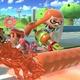 Super Smash Bros Ultimate - review
