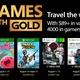 Xbox Live Games with Gold van augustus bekendgemaakt