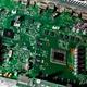 Xbox One processorkracht verdeeld