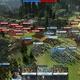 Open beta van Total War: Arena nu voor iedereen toegankelijk