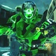 Halo 5: Guardians krijgt Infection-modus met Memories of Reach-update