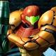 Leuk Geprobeerd: Goede games met slechte controls