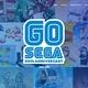 SEGA Group bestaat zestig jaar en lanceert nieuwe website en trailer