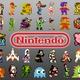 Minder omzet Nintendo ondanks gigantische amiibo verkopen