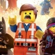 The LEGO MOVIE Videogame - Preview