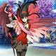 Persona 4 Arena uitgesteld