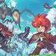 Little Town Hero van Pokémon-ontwikkelaar Game Freak komt 30 juni op steam uit
