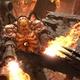 Doom Eternal moet nog even wachten op next-gen upgrade
