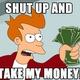 Het regent kortingen in de PlayStation en Xbox stores