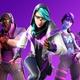 Epic Games voegt bots toe aan Fortnite voor betere matchmaking
