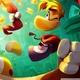 Rayman: Legends deels exclusief voor Wii U