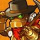 SteamWorld Dig - Review