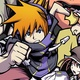 The World Ends With You – Vergeten Games