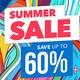 PlayStation Summer Sale start vandaag met flinke kortingen op veel games