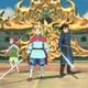 Ni No Kuni 2 - Revenant Kingdom - Review