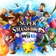 Vanavond om 18.00: Super Smash Bros. review en stream