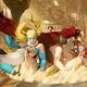 Kontmep in Street Fighter V verwijderd om 'ongemakkelijkheid' te voorkomen