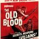 Wolfenstein: The New Order krijgt standalone uitbreiding genaamd The Old Blood