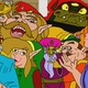 Schandalige sequels: The Legend of Zelda voor Philips CD-i