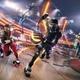 Ubisoft komt naar E3 2019 met een Roller Derby-spel