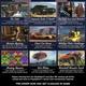 Terugkerende GTA 5-spelers krijgen kadootjes op de current-gen