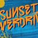 Sunset Overdrive The Mystery of the Mooil Rig DLC nu beschikbaar