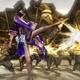 Dynasty Warriors 8 in Lente 2014 naar PS Vita en PS4