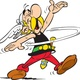 Preview: Asterix & Friends