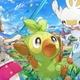 Pokémon Sword & Shield Review - Een prachtige tijd in Galar