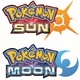 Pokémon content om je te vermaken tot Sun & Moon