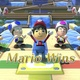 Nintendo Land review