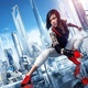EA wil nieuwe GTA of Assassin's Creed maken