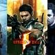 Win de Resident Evil 4/5/6 remasters!