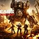 Gears Tactics - Tactisch doen, maar dan zo snel mogelijk!