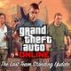 GTA Online The Last Team Standing Update beschikbaar