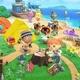 Nintendo onderzoekt overzetten data Animal Crossing: New Horizons