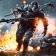 Geen Battlefield door DICE in 2014?