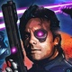 'Shitty action movies' inspiratie Far Cry 3: Blood Dragon