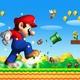 Gerucht: bijna alle Mario-games krijgen en remaster voor Nintendo Switch vanwege 35ste jubileum