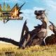 Update: Monster Hunter 4 komt ook naar Wii U?