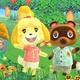 10 Animal Crossing cross-overs die je moet zien!
